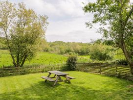 Green Hills Lodge - Lake District - 983532 - thumbnail photo 24