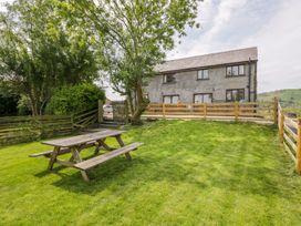 Green Hills Lodge - Lake District - 983532 - thumbnail photo 25