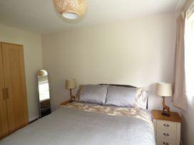 Noble Knott - Lake District - 983560 - thumbnail photo 8