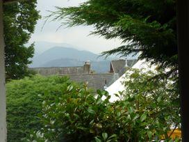 Noble Knott - Lake District - 983560 - thumbnail photo 11