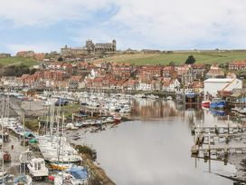 Lavender House - Whitby & North Yorkshire - 983562 - thumbnail photo 26