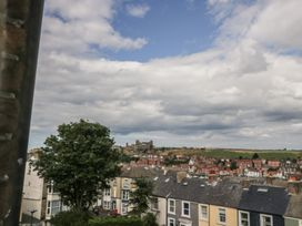 Lavender House - Whitby & North Yorkshire - 983562 - thumbnail photo 15