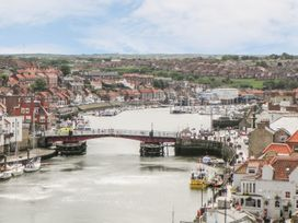 Lavender House - Whitby & North Yorkshire - 983562 - thumbnail photo 24
