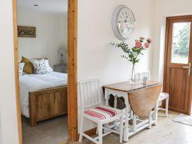 Old Hall Barn 1 - Shropshire - 983574 - thumbnail photo 8
