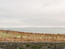 Pentowyn - Anglesey - 983582 - thumbnail photo 34