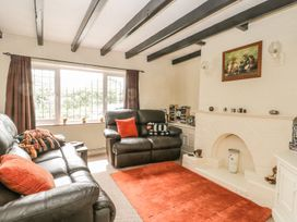 Lena Cottage - Whitby & North Yorkshire - 983609 - thumbnail photo 4
