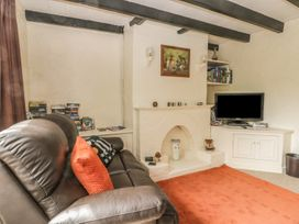 Lena Cottage - Whitby & North Yorkshire - 983609 - thumbnail photo 3