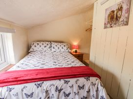 Lena Cottage - Whitby & North Yorkshire - 983609 - thumbnail photo 9