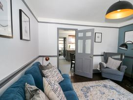 Lily Cottage - Kent & Sussex - 983611 - thumbnail photo 4