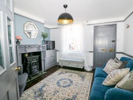 Lily Cottage - Kent & Sussex - 983611 - thumbnail photo 9