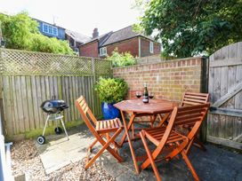 Lily Cottage - Kent & Sussex - 983611 - thumbnail photo 32