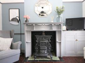 Lily Cottage - Kent & Sussex - 983611 - thumbnail photo 6