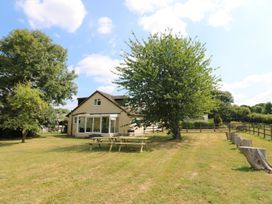 Court House Farmhouse - Dorset - 983622 - thumbnail photo 33