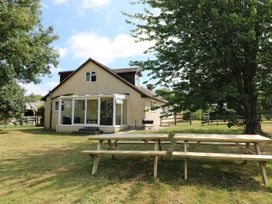 Court House Farmhouse - Dorset - 983622 - thumbnail photo 34