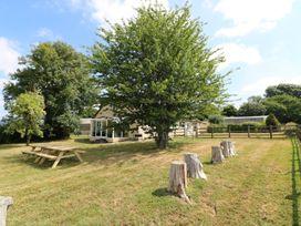 Court House Farmhouse - Dorset - 983622 - thumbnail photo 35