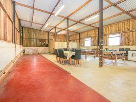 Court House Farmhouse - Dorset - 983622 - thumbnail photo 42