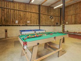 Court House Farmhouse - Dorset - 983622 - thumbnail photo 44