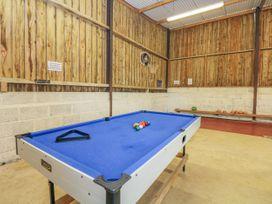 Court House Farmhouse - Dorset - 983622 - thumbnail photo 45