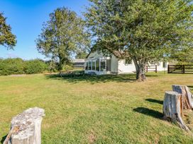 Court House Farmhouse - Dorset - 983622 - thumbnail photo 37