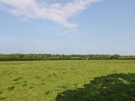 Cefn Werthyd Farmhouse - North Wales - 983632 - thumbnail photo 22