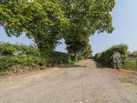 Cefn Werthyd Farmhouse - North Wales - 983632 - thumbnail photo 24