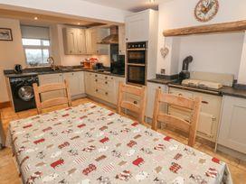 Cefn Werthyd Farmhouse - North Wales - 983632 - thumbnail photo 8