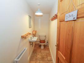 Cefn Werthyd Farmhouse - North Wales - 983632 - thumbnail photo 7