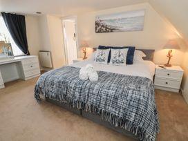 Lindisfarne Cottage - Northumberland - 983642 - thumbnail photo 15