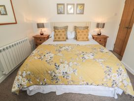 Lindisfarne Cottage - Northumberland - 983642 - thumbnail photo 24