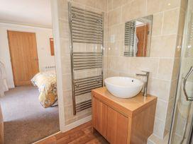Lindisfarne Cottage - Northumberland - 983642 - thumbnail photo 29
