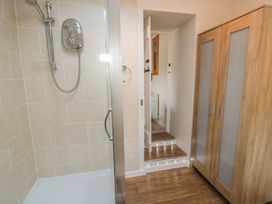 Lindisfarne Cottage - Northumberland - 983642 - thumbnail photo 33