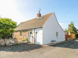 Lindisfarne Cottage - Northumberland - 983642 - thumbnail photo 37