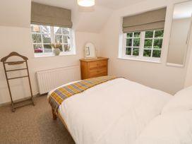 Chapel End Cottage - Yorkshire Dales - 983644 - thumbnail photo 17