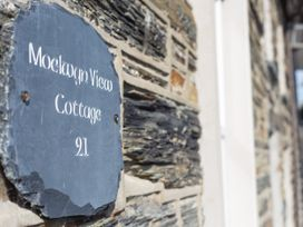 Moelwyn View Cottage - North Wales - 983654 - thumbnail photo 19