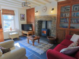 Moelwyn View Cottage - North Wales - 983654 - thumbnail photo 3