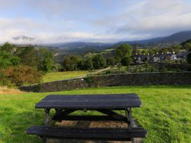 Moelwyn View Cottage - North Wales - 983654 - thumbnail photo 21