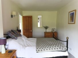 Moelwyn View Cottage - North Wales - 983654 - thumbnail photo 13