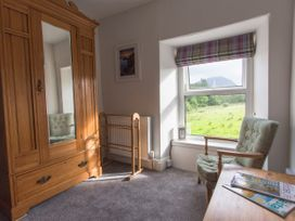 Moelwyn View Cottage - North Wales - 983654 - thumbnail photo 12