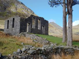 Moelwyn View Cottage - North Wales - 983654 - thumbnail photo 23