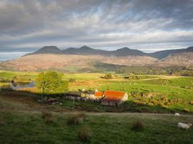 Moelwyn View Cottage - North Wales - 983654 - thumbnail photo 26