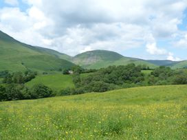 Bay Leaf Cottage - Lake District - 983664 - thumbnail photo 19