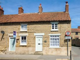 Lockton Cottage - Whitby & North Yorkshire - 983666 - thumbnail photo 1