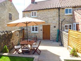 Lockton Cottage - Whitby & North Yorkshire - 983666 - thumbnail photo 9