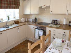 Lockton Cottage - Whitby & North Yorkshire - 983666 - thumbnail photo 3
