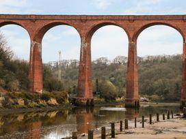 The Fox's Den - Whitby & North Yorkshire - 983682 - thumbnail photo 21