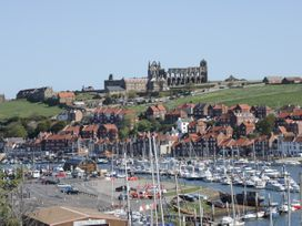 The Fox's Den - Whitby & North Yorkshire - 983682 - thumbnail photo 30