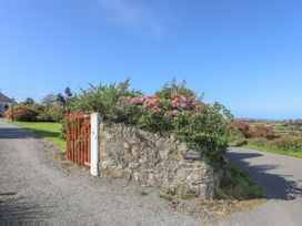 Tregarth - Anglesey - 983684 - thumbnail photo 43
