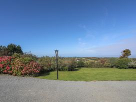 Tregarth - Anglesey - 983684 - thumbnail photo 38
