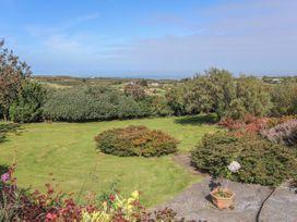 Tregarth - Anglesey - 983684 - thumbnail photo 42