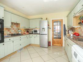 Tregarth - Anglesey - 983684 - thumbnail photo 13